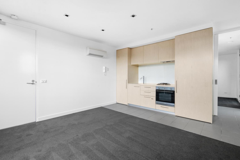 211-264-drummond-street-carlton-student-accommodation-Melbourne-Kitchen-Unilodgers