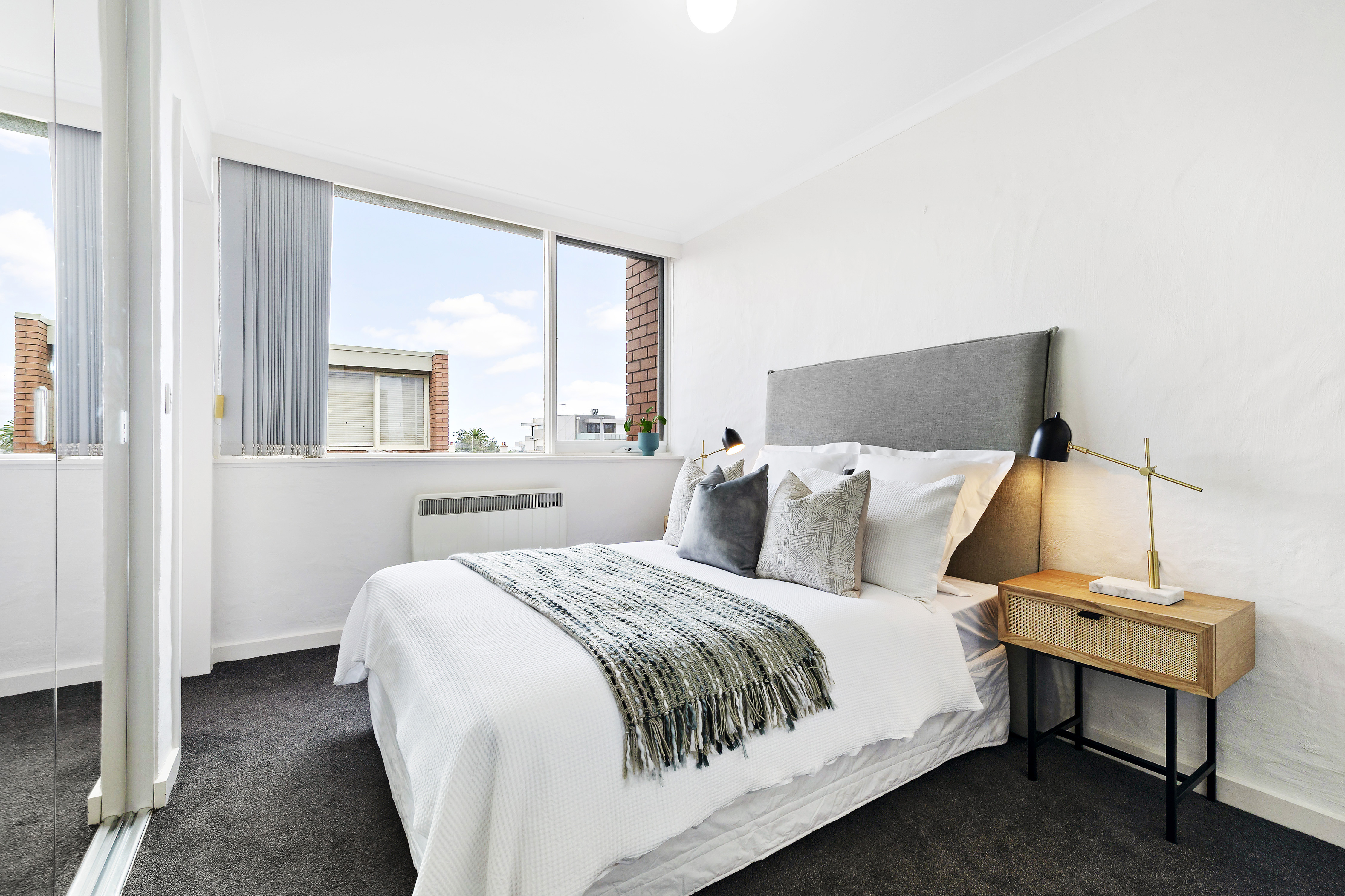 10-72-patterson-street-middle-park-student-accommodation-Melbourne-Unilodgers