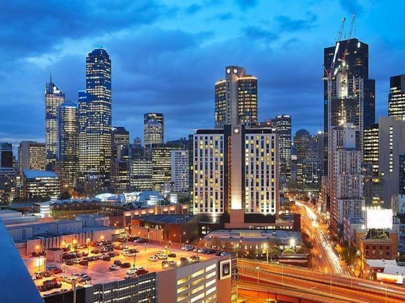 1803-283-city-road-southbank-student-accommodation-Melbourne-Unilodgers