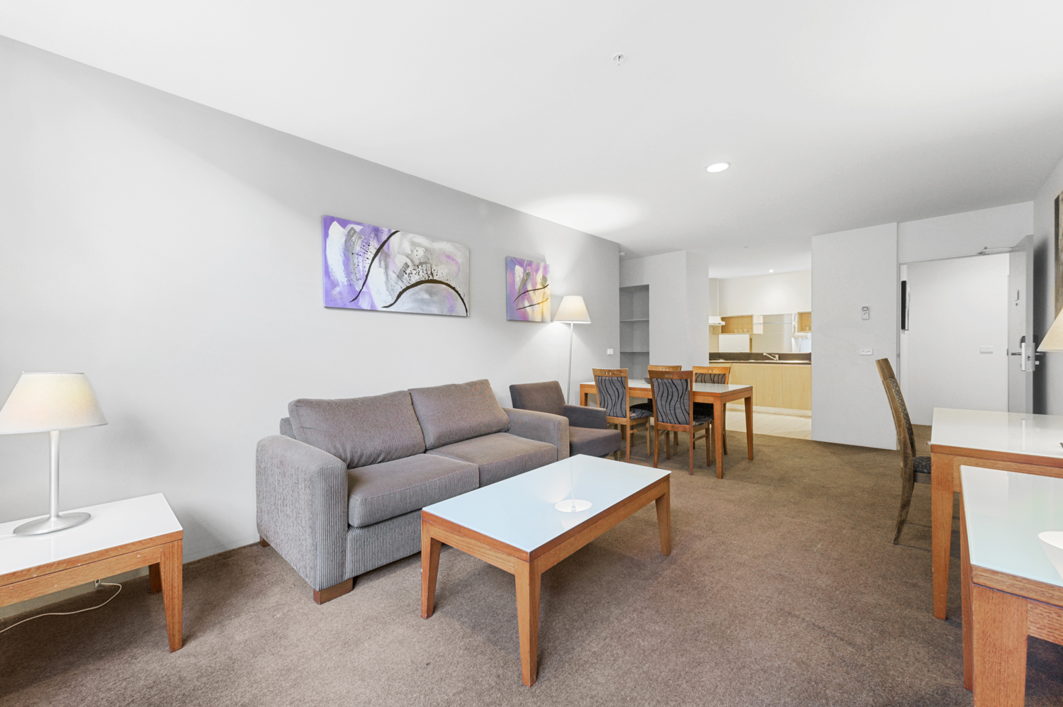 307-604-st-kilda-road-melbourne-student-accommodation-Melbourne-Unilodgers