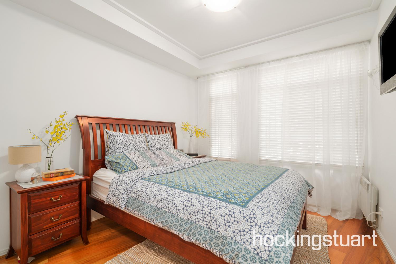 30-6-graham-street-port-melbourne-student-accommodation-Melbourne-Unilodgers