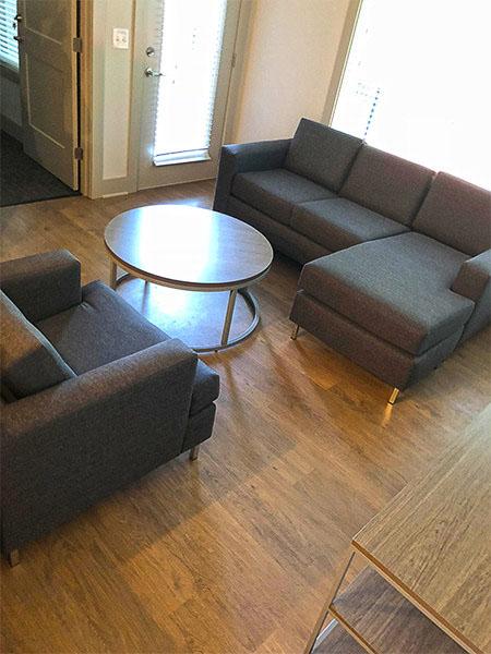 1820-At-Centennial-Raleigh-NC-Livingroom-Unilodgers