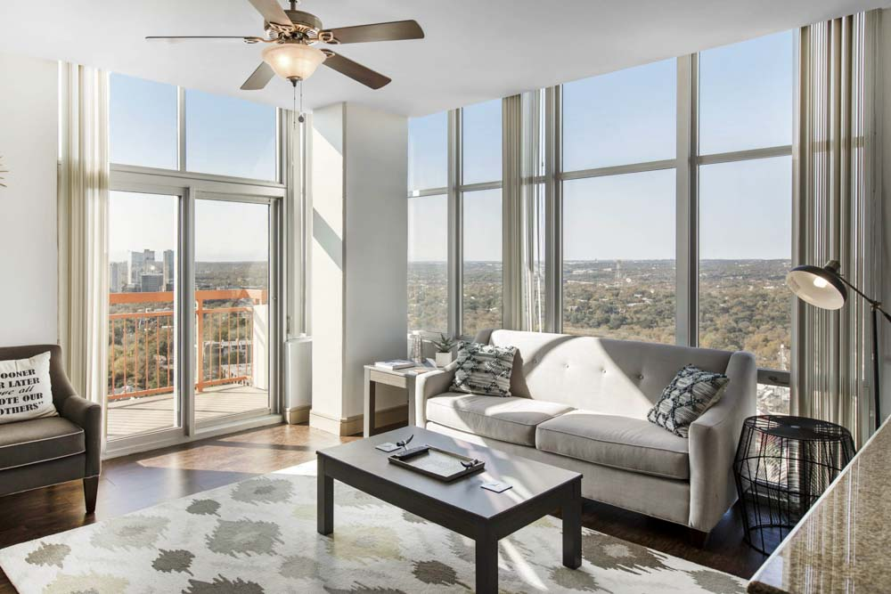 21 Rio Austin Student Apartments - TX | Unilodgers.com