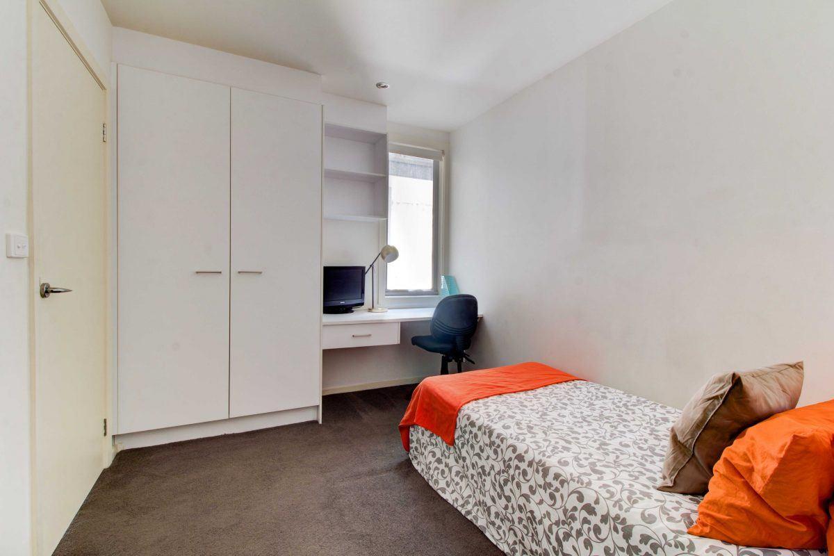 224BurwoodHighwayBurwood-Mebourne-1Bedroom-Unilodgers