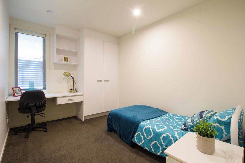 224BurwoodHighwayBurwood-Mebourne-2Bedroom-Unilodgers