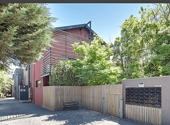 234WarrigalRoadCamberwell-Melbourne-Building-Unilodgers