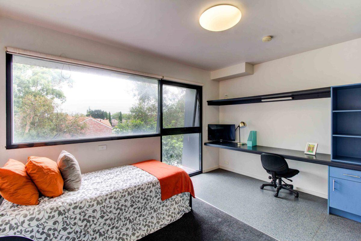 234WarrigalRoadCamberwell-Melbourne-StandardStudio-Unilodgers