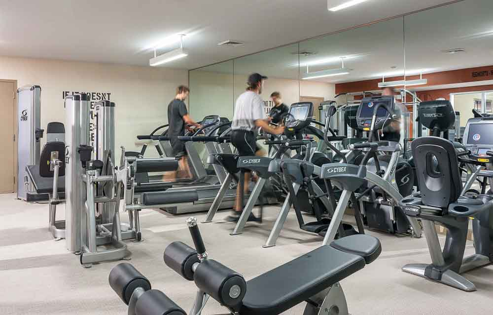 257-Thayer-Providence-RI-Fitness-Center-Unilodgers