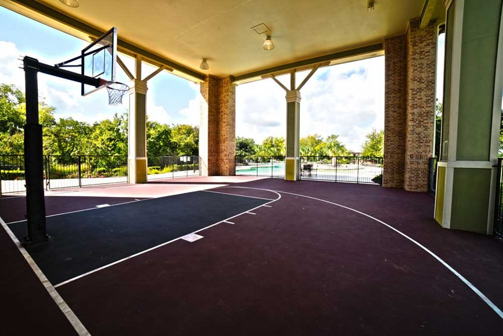 2818-Place-College-Station-TX-Basketball-Court-Unilodgers