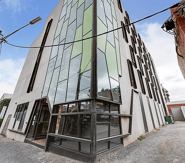 2EasternPlaceHawthorn-Melbourne-Building-Unilodgers