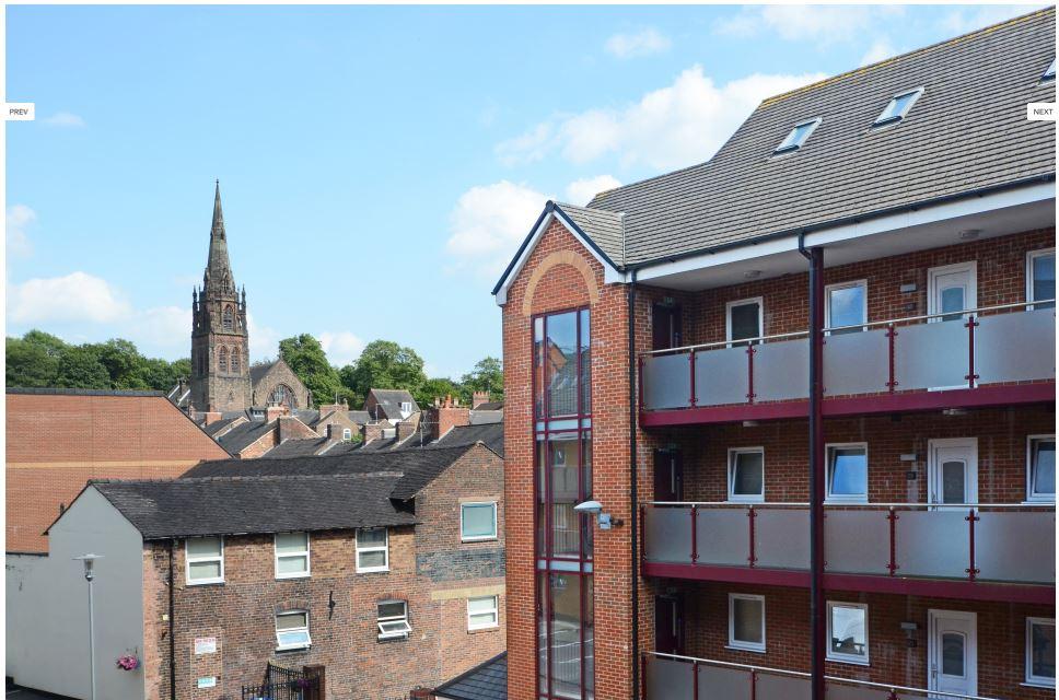 Hassells-Bridge-Apartments-New-castle-under-Lyme-UK-Exterior-Unilodgers