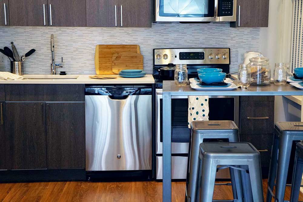 4027 Baring Street-Philadelphia-PA-Kitchen-Unilodgers