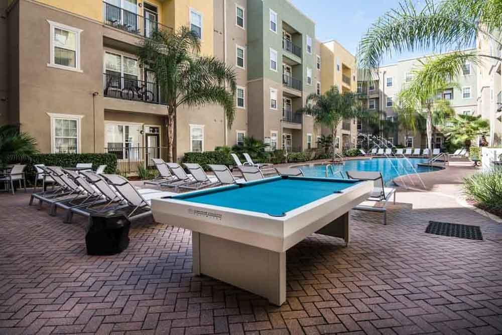 4050-Lofts-Tampa-FL-Pool-Table-Unilodgers