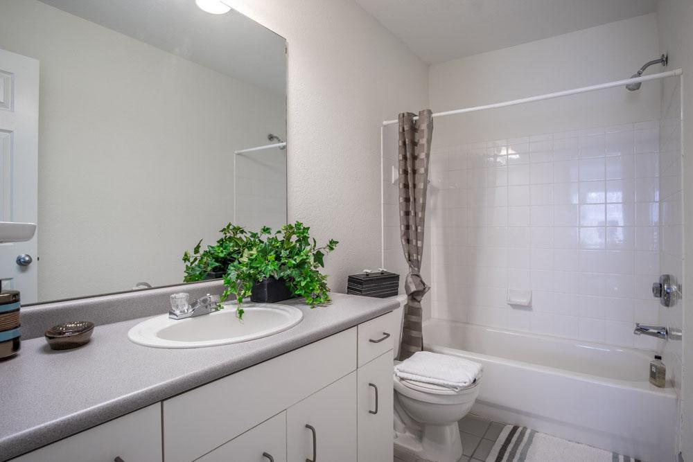 49-North-Charlotte-NC-Bathroom-Unilodgers