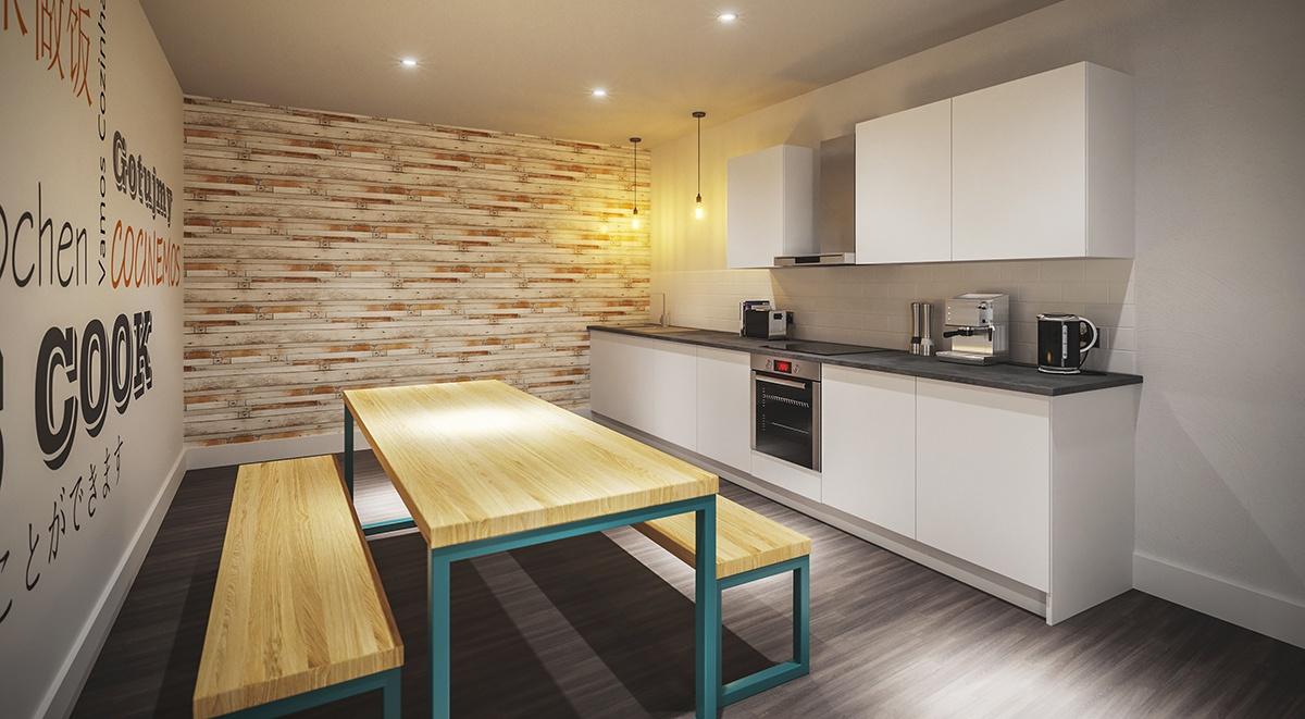 88-Bromsgrove-House-Birmingham-Communal-Kitchen-Unilodgers-1495695637