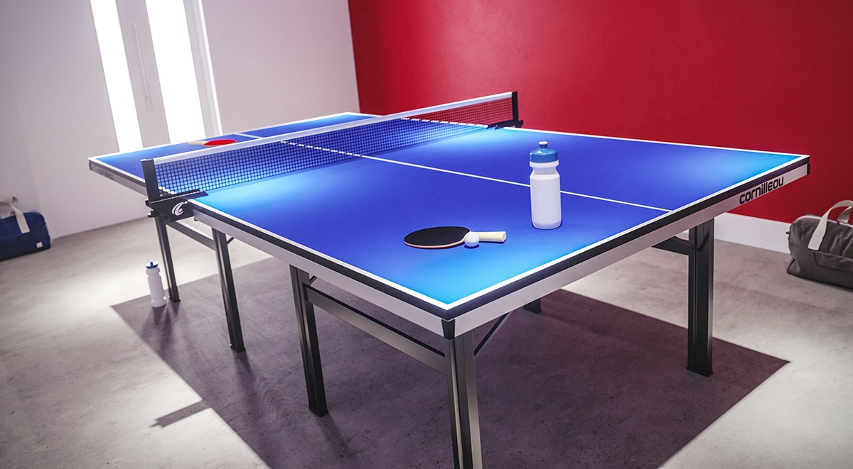 88-Bromsgrove-House-Birmingham-Games-Room-2-Unilodgers-1495695694