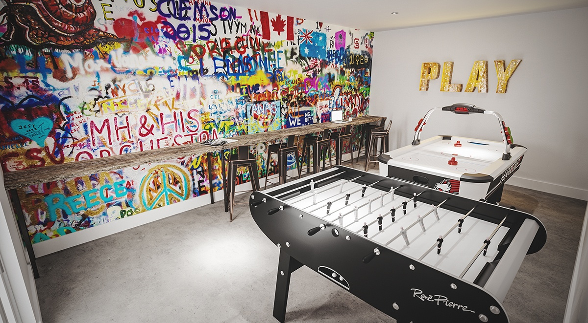 88-Bromsgrove-House-Birmingham-Games-Room-3-Unilodgers-1495695727