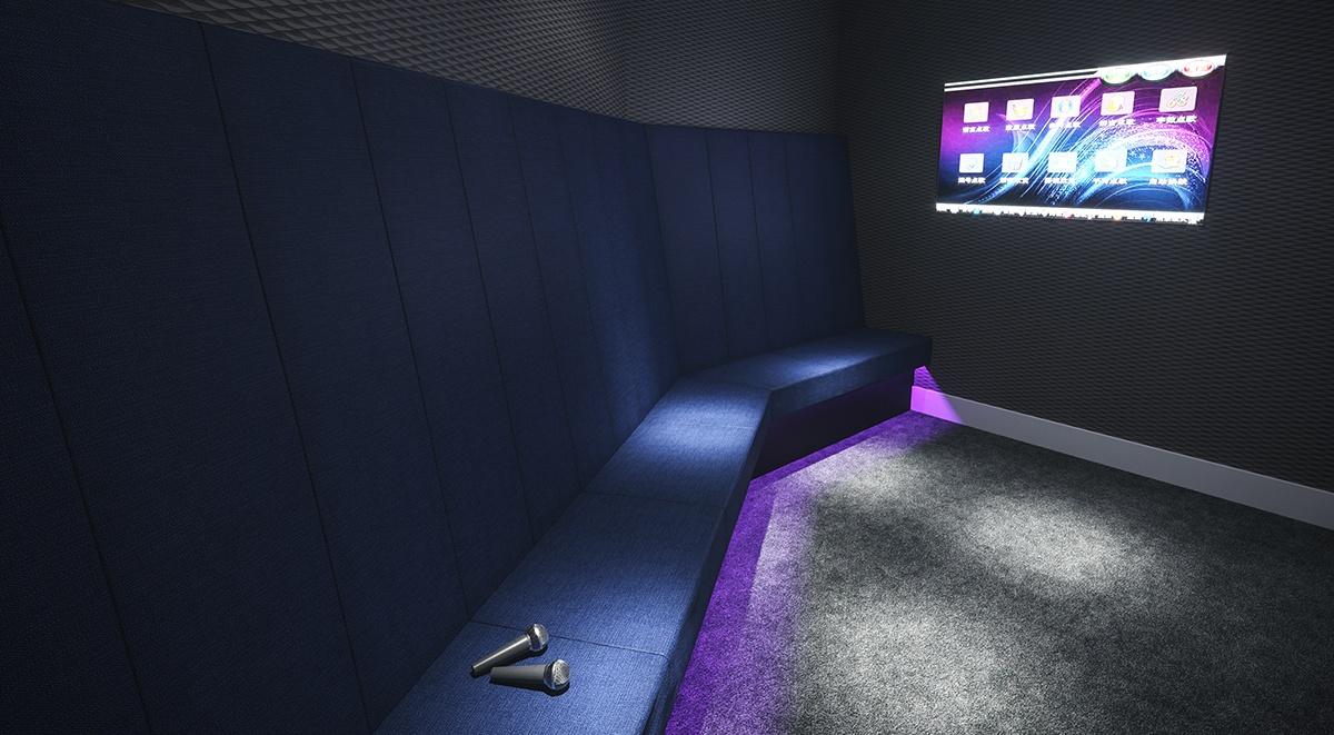 88-Bromsgrove-House-Birmingham-Karaoke-Room-Unilodgers-1495695938