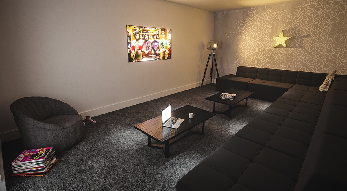88-Bromsgrove-House-Birmingham-Lounge-Unilodgers-1495696020