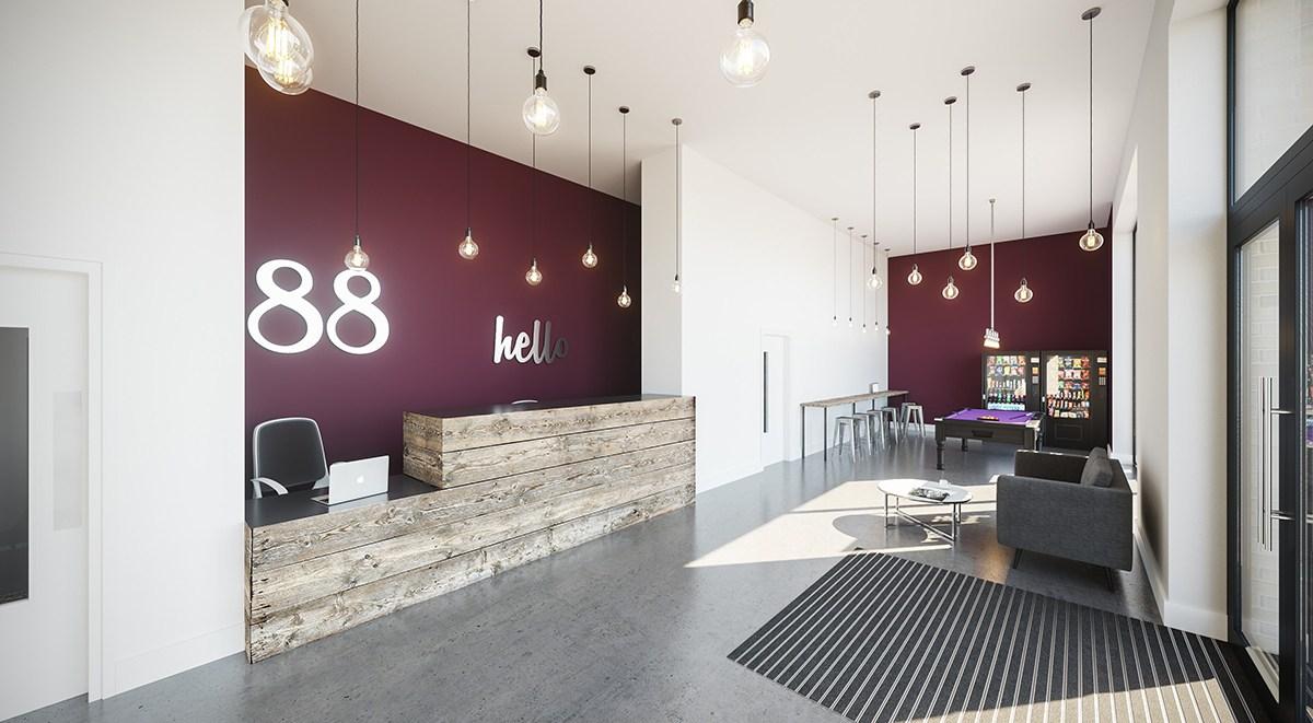 88-Bromsgrove-House-Birmingham-Reception-Unilodgers-1495696110