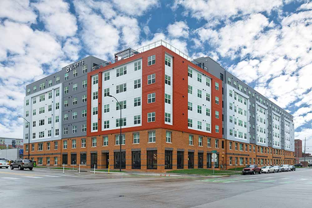 8N_Lofts-Lincoln-NE-Building-Unilodgers
