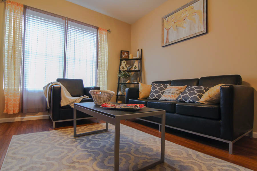 AXIS-Edwardsville-Edwardsville-IL-Living-Room-Unilodgers