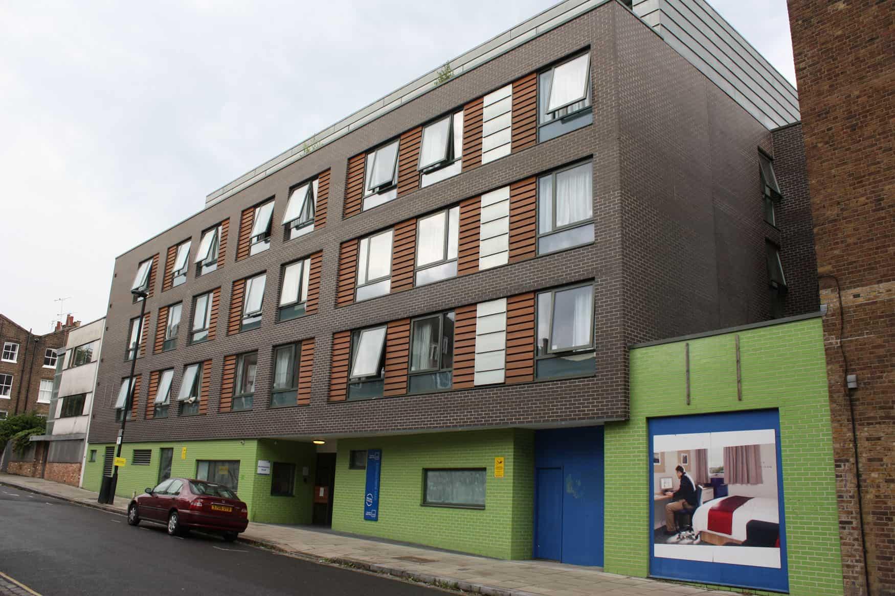 AXO-Camden-London-Exterior-Unilodgers1