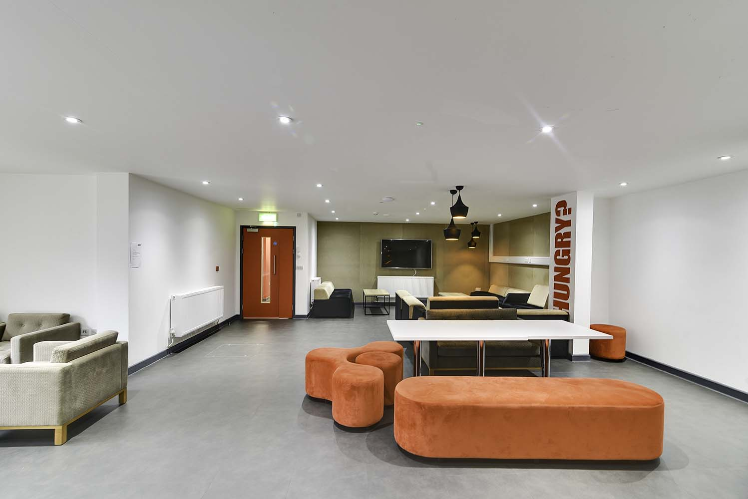 AXO-New-Cross-London-Common-Room2-Unilodgers