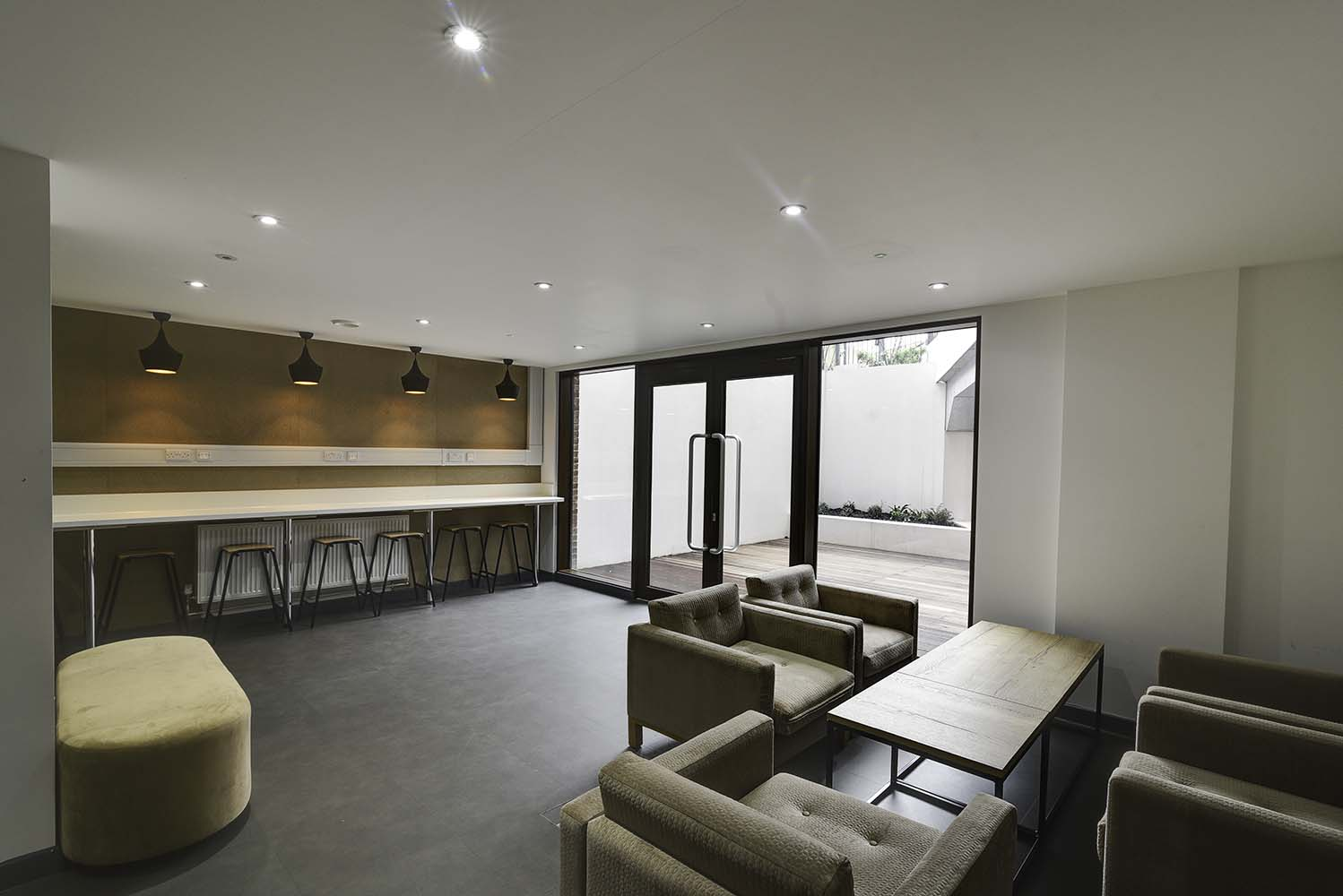 AXO-New-Cross-London-Common-Room4-Unilodgers