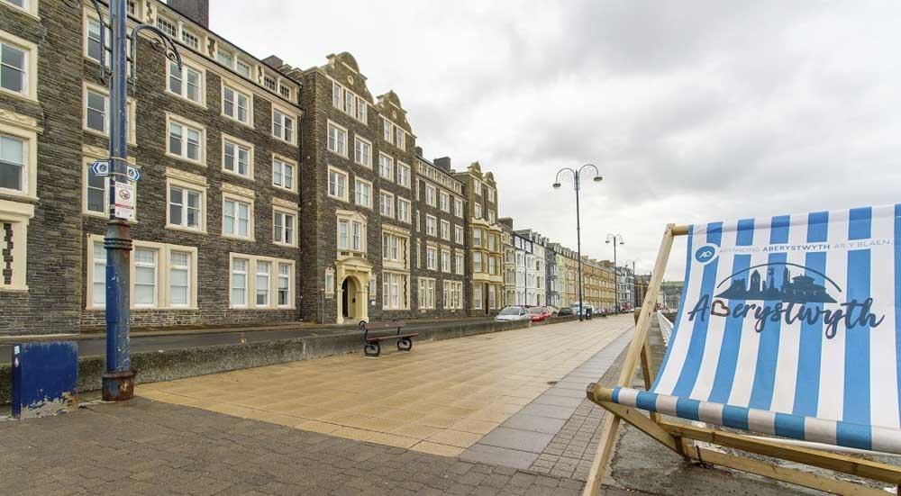 Alexandra-Hall-Aberystwyth-Studio-Building-Unilodgers