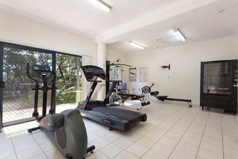 Altitude-Taringa-Brisbane-Gym-Unilodgers