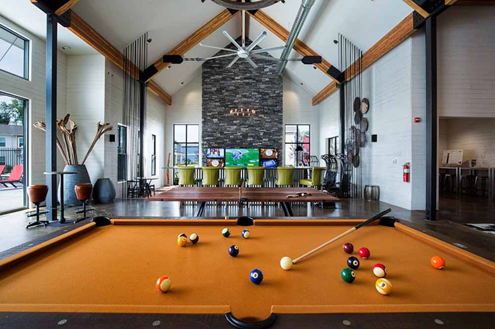 Annex-Oxford-OH-Games-Room-Unilodgers