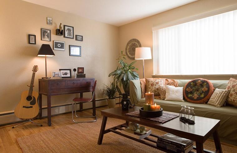 Aperture-Denver-CO-Living-Room2-Unilodgers