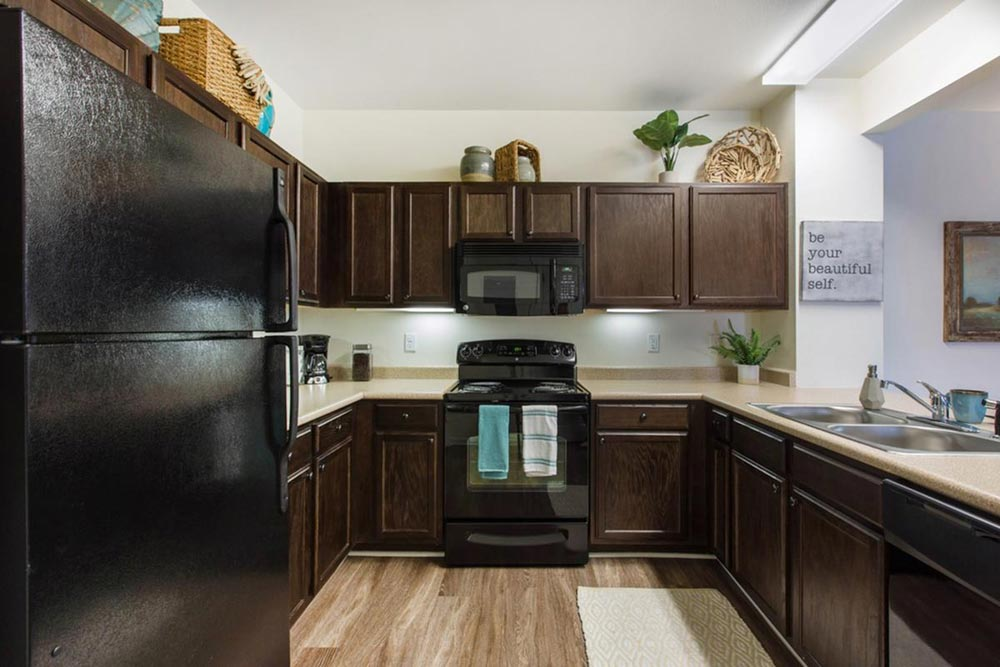 Aspire-349-Wilmington-NC-Kitchen-Unilodgers
