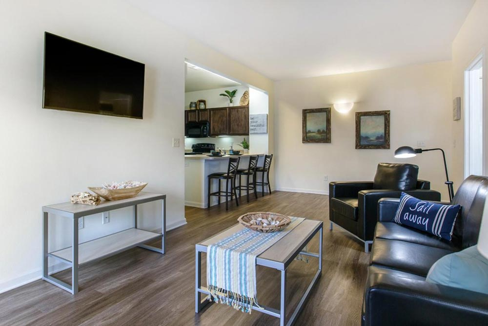 Aspire-349-Wilmington-NC-Living-Room-1-Unilodgers
