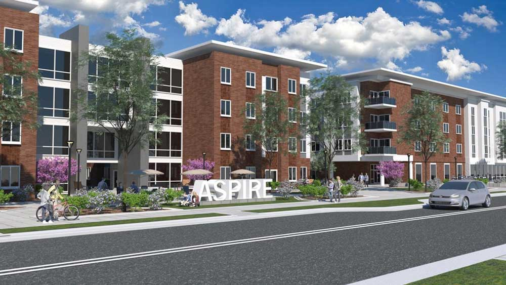 Aspire-at-Discovery-Park-West-Lafayette-In-Exterior-Unilodgers