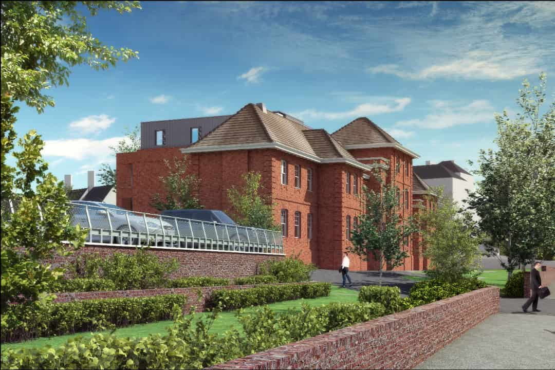 Atlas-House-Exeter-External-View-2-Unilodgers