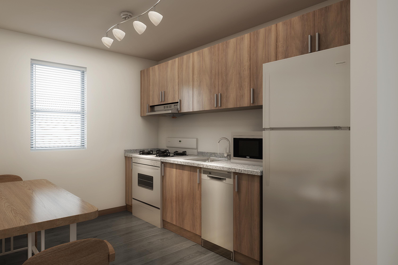 Auden-Ithaca-NY-Kitchen-Unilodgers