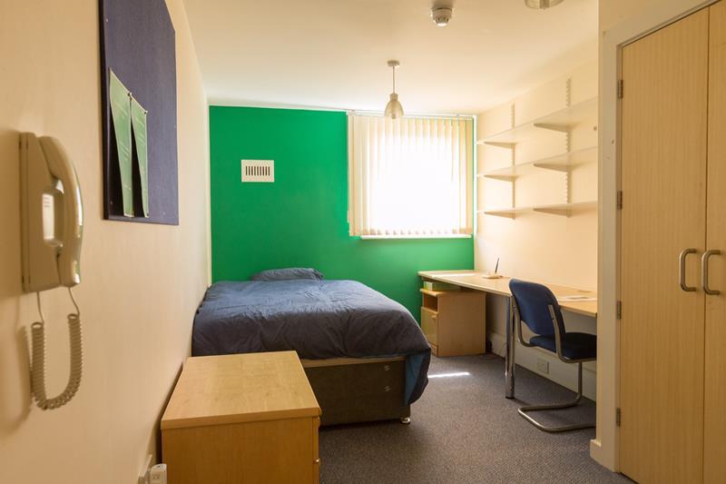 Axo-Suffolk-Ipswich-Bedroom-Unilodgers