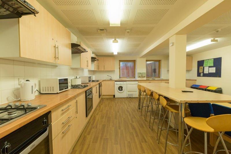 Axo-Suffolk-Ipswich-Communal-Kitchen-Unilodgers