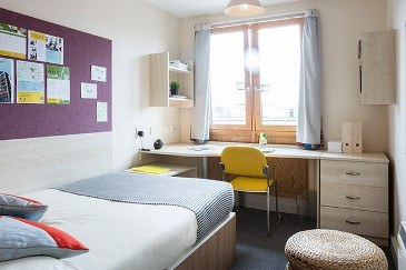 Beaumont-Court-London-En-Suite-Room-Unilodgers-14958706141