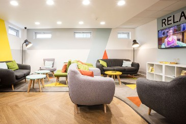 Beaumont-Court-London-Lounge-Unilodgers