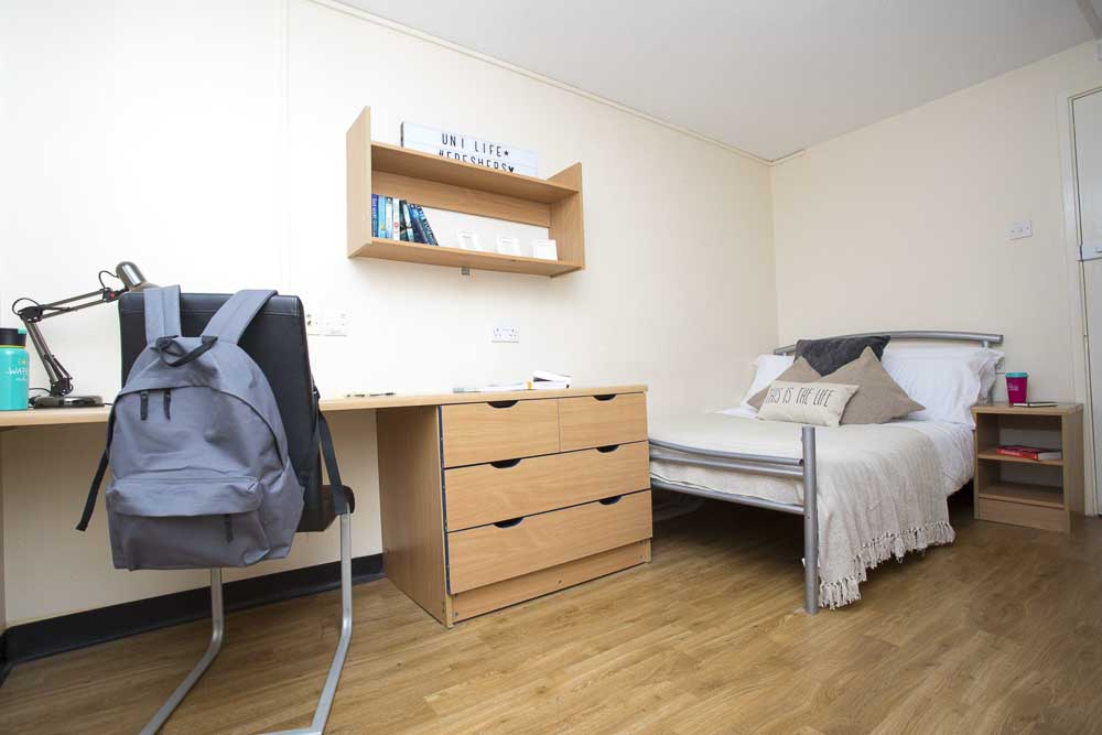 Ben-Russell-Court-Leicester-Essential-5-Bed-1-Unilodgers
