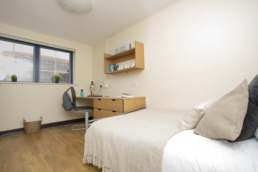 Ben-Russell-Court-Leicester-Essential-5-Bed-Unilodgers
