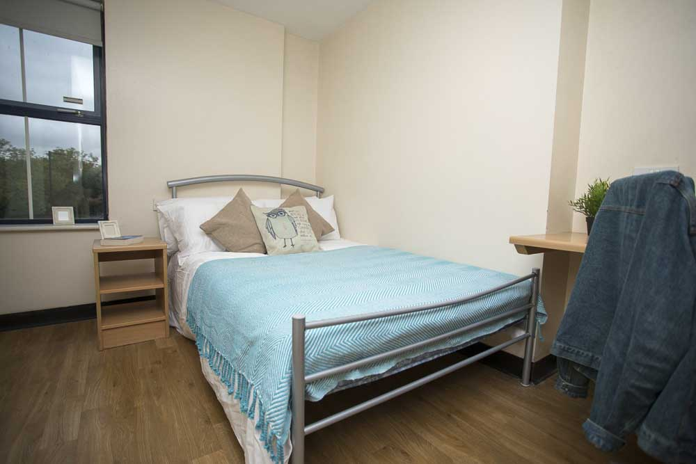 Ben-Russell-Court-Leicester-Junior-5-Bed-1-Unilodgers