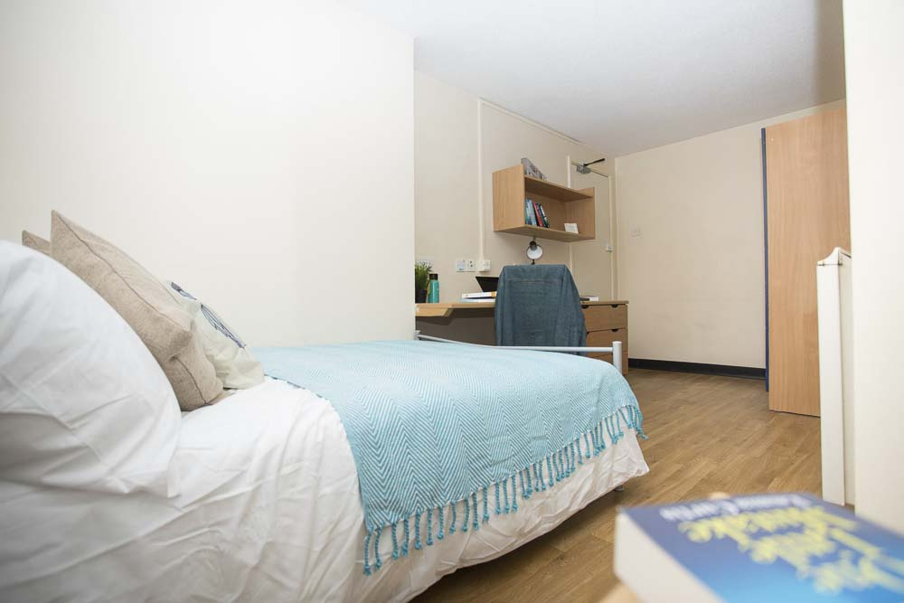 Ben-Russell-Court-Leicester-Junior-5-Bed-3-Unilodgers