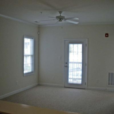 Blue-Ridge-Apartments-Raleigh-NC-Bedroom-Unilodgers