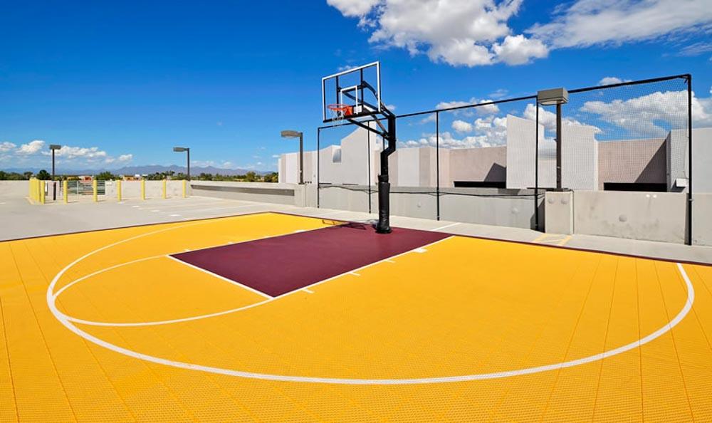 Boulevard-1900-Tempe-AZ-Basketball-Court-Unilodgers