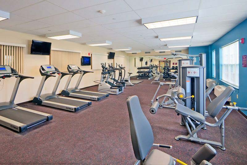Broad-Street-Commons-Plattsburgh-NY-Fitness-Center-Unilodgers