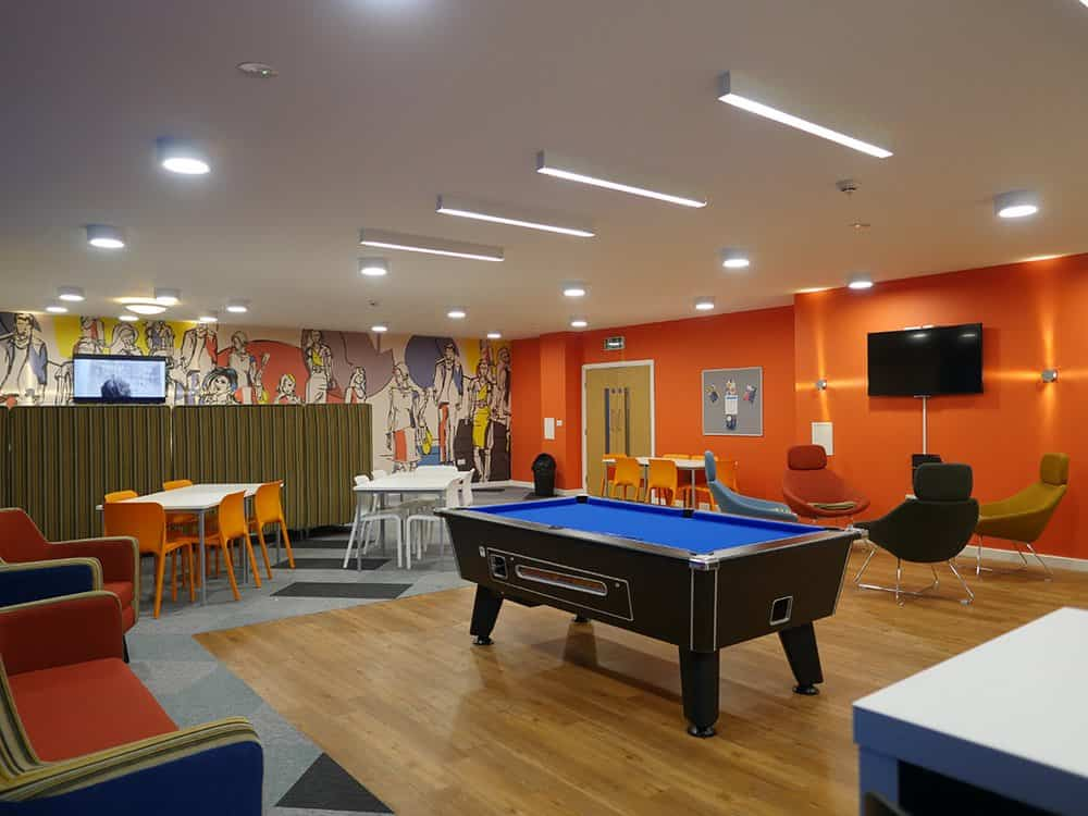 Burgess-House-Newcastle-Games-Room-2-Unilodgers